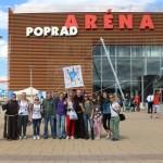 Poprad_P15 (3)